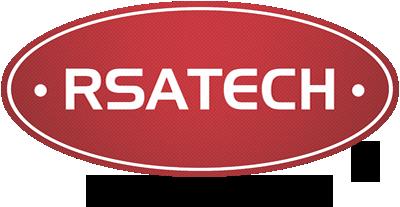 RSA Tech
